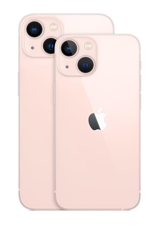 Iphone-13-