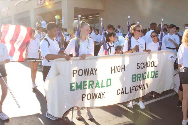 Flickr_2021_09Sep11_EB_Poway_Days_Parade (44)