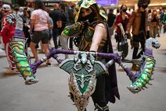 Dragon Bow