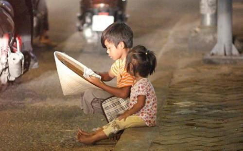 beggar_children