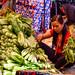 Pasar Bolu Rantepao