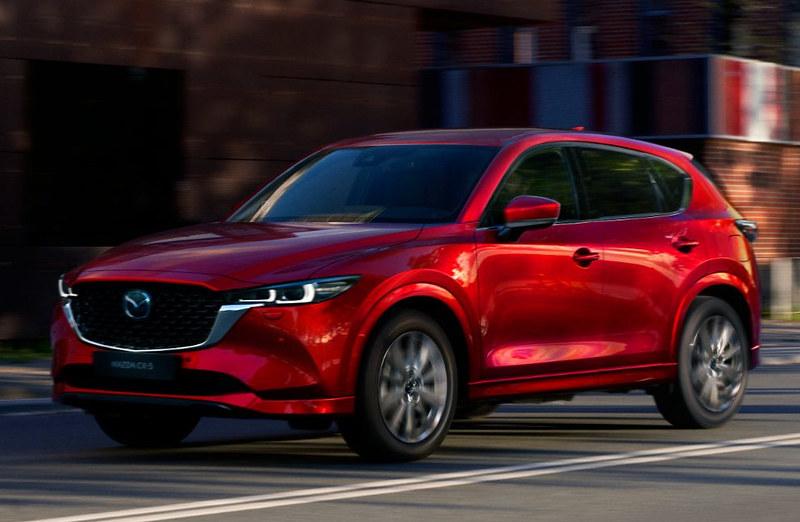 Mazda-CX-5 (3)