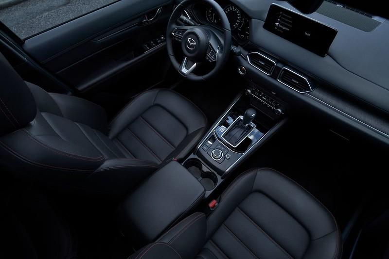 2022-Mazda-CX-5-facelift-31