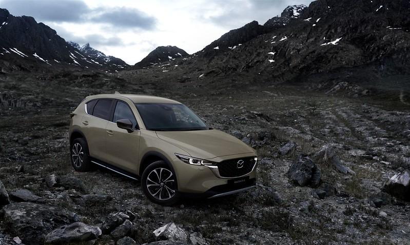 2022-Mazda-CX-5-facelift-44