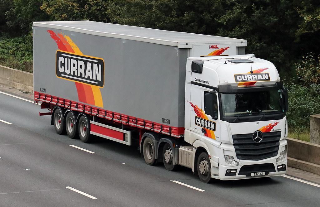 Curran - BBZ 33