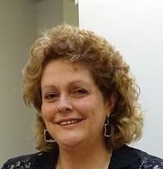 Cathy Gringod