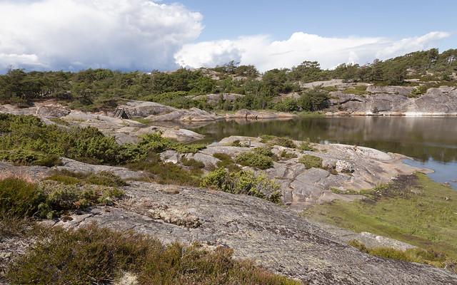 Geitøya 4.4, Fredrikstad, Norway