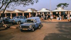 20040119-Lilongwe Market.jpg