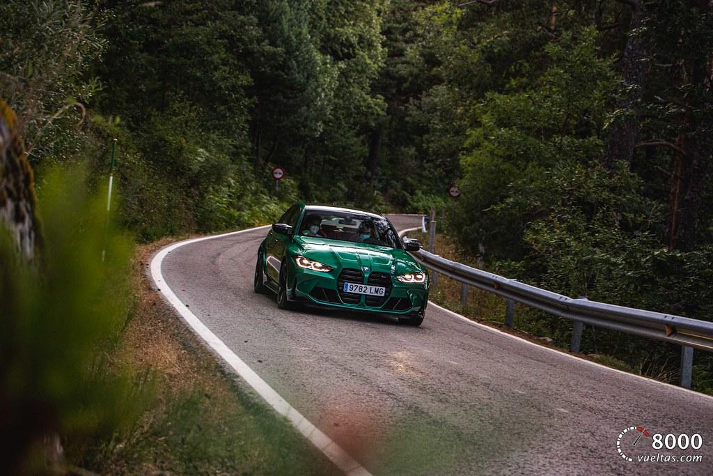 BMW M3 - 8000vueltas-40