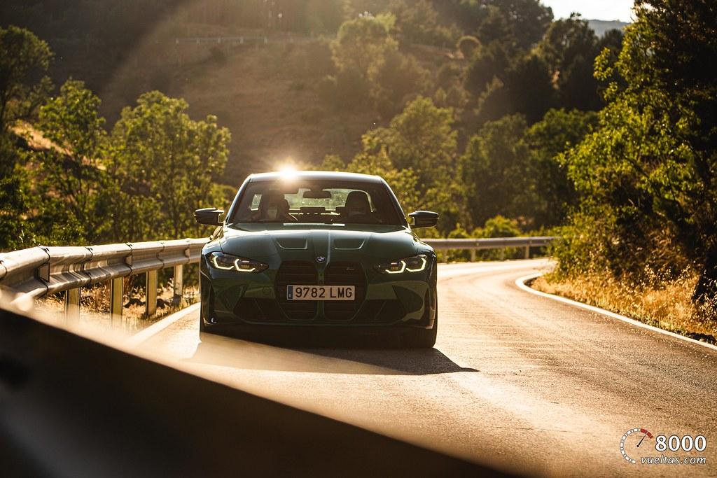 BMW M3 - 8000vueltas-33