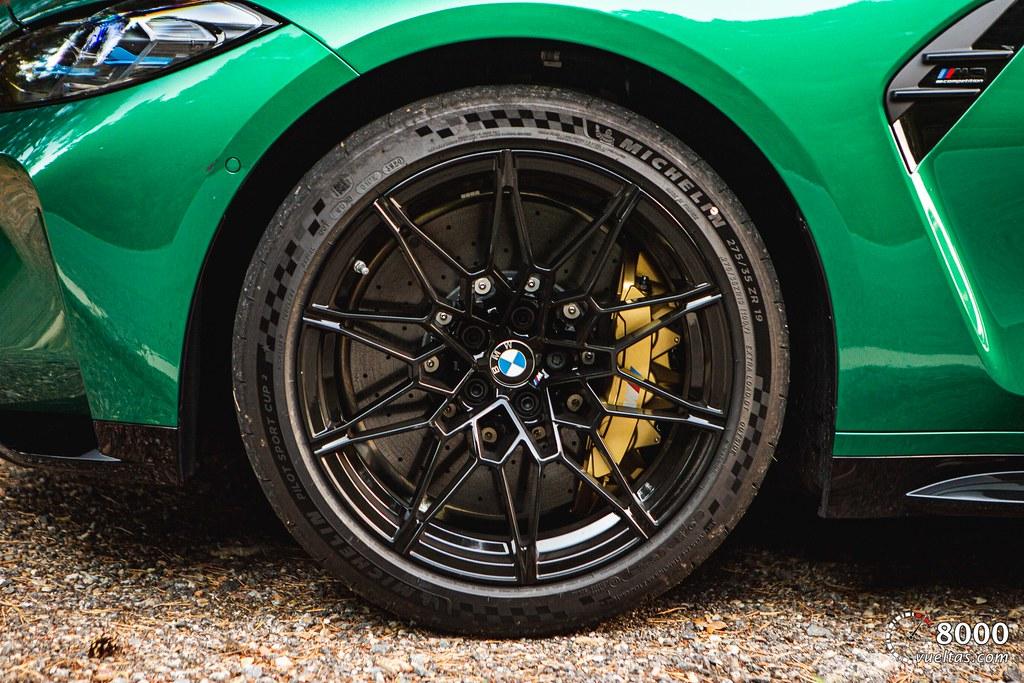 BMW M3 - 8000vueltas-23