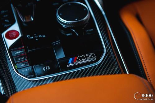 BMW M3 - 8000vueltas-16