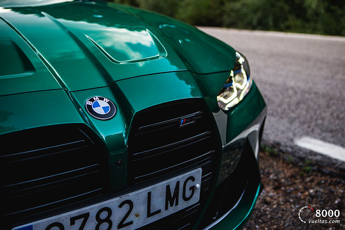 BMW M3 - 8000vueltas-11