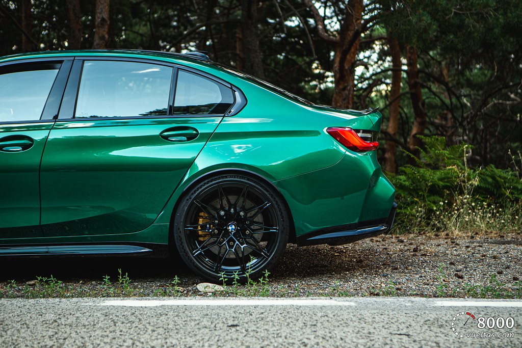 BMW M3 - 8000vueltas-3