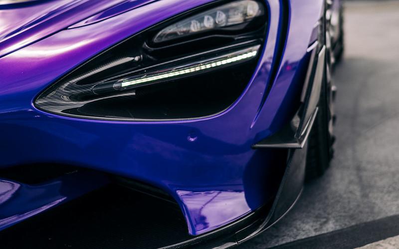 McLaren-720S (4)