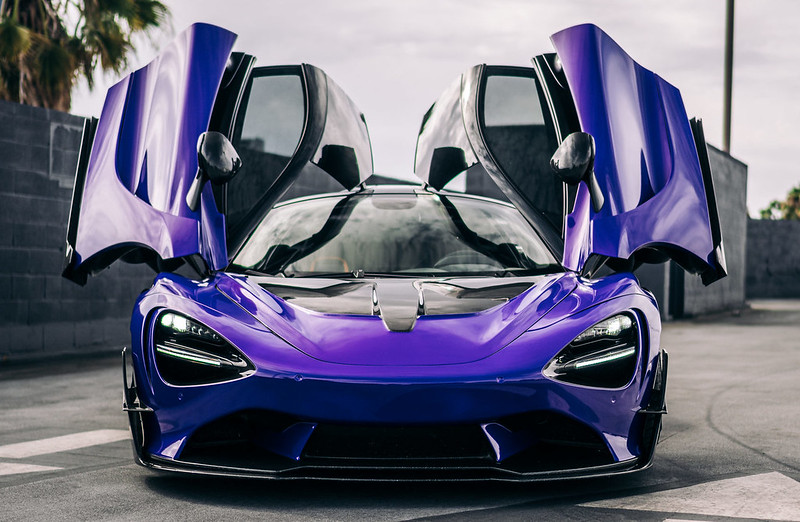 McLaren-720S (13)