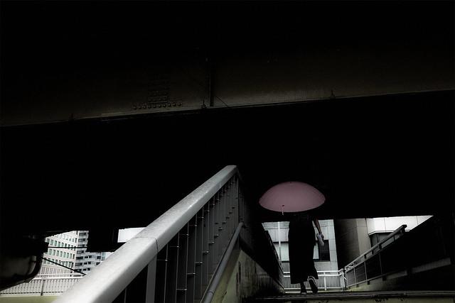 S0095020B Urban space