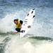 Surfer No. 1 - Belmar Surfing Competition 2021/ Surfista No. 1 - Competencia de Surfing 2021 de Belmar