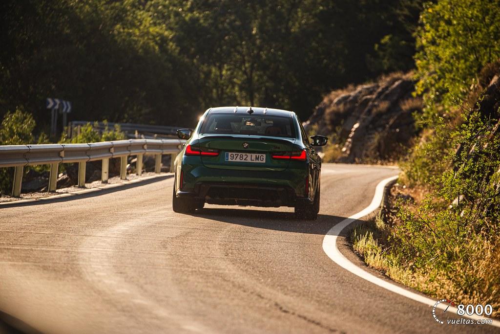 BMW M3 - 8000vueltas-34