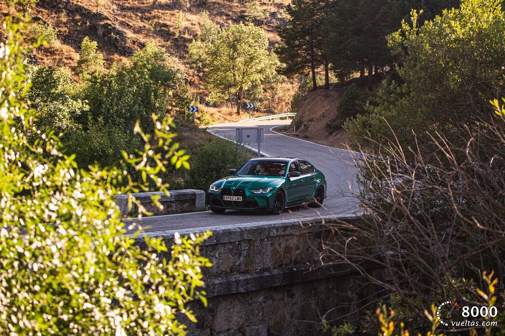 BMW M3 - 8000vueltas-29