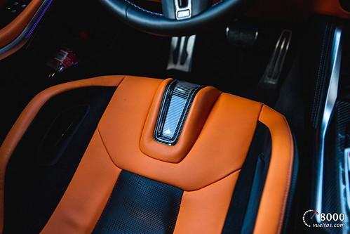BMW M3 - 8000vueltas-20