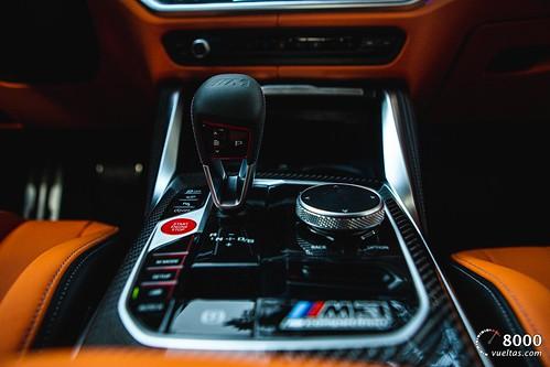 BMW M3 - 8000vueltas-18