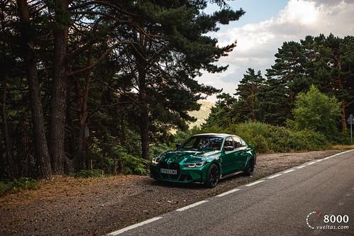 BMW M3 - 8000vueltas-9