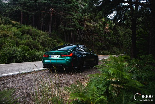 BMW M3 - 8000vueltas-6