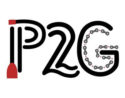 P2G 2021