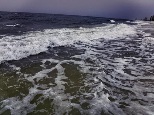 surf 02-adjust