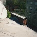 Моссаковского Владимира улица, 6А - Фотофиксация (фотолаб) 010 PAPER1200 [Бердик А.Н.] [Житников В.В.]