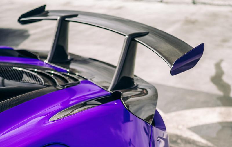 McLaren-720S (11)