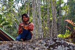 Makale, Tana Toraja Regency.
