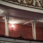 15 сентября 2021, 750-летие Тверской епархии. Концерт в Тверском театре драмы (Тверь) | 15 September 2021, 750th anniversary of the Tver diocese. Concert at the Tver Drama Theater (Tver)