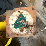 Project Bungalow - Clean Up