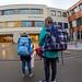 2021_09_15 rentrée scolaire école Billek Dreiborn