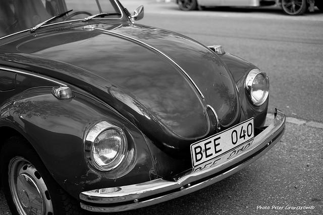 VW 1302 S!