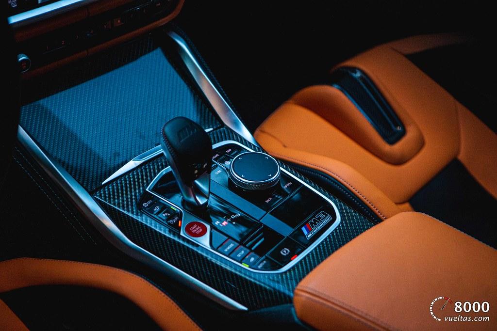 BMW M3 - 8000vueltas-49