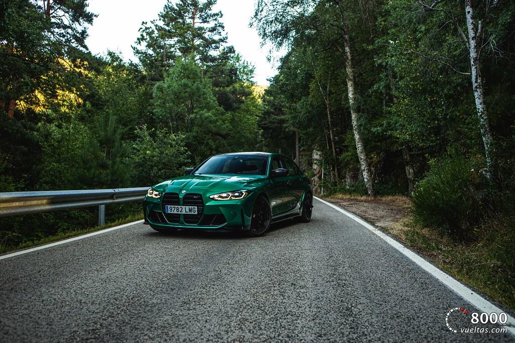BMW M3 - 8000vueltas-42