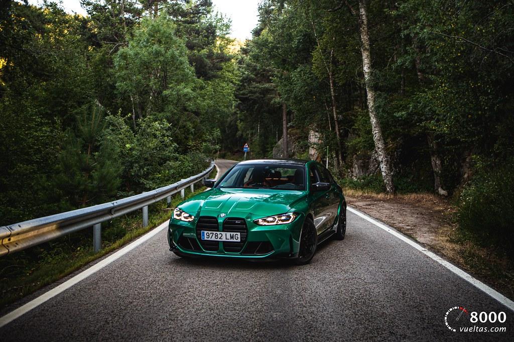 BMW M3 - 8000vueltas-41