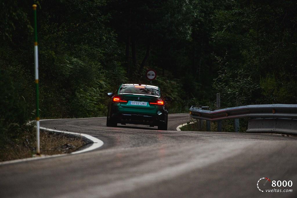 BMW M3 - 8000vueltas-39