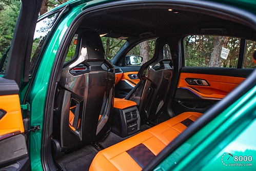 BMW M3 - 8000vueltas-13