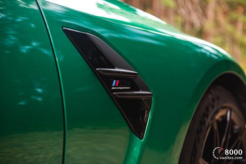 BMW M3 - 8000vueltas-7