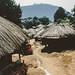 20040119-village nr Mt Mulanje 2.jpg