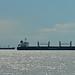 BULK CARRIER SHIP 2
