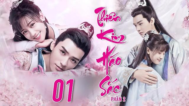 phim-thien-kim-hao-sac-phan-2