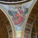 Cathedral of Saint Matthew the Apostle 9-21 (8)