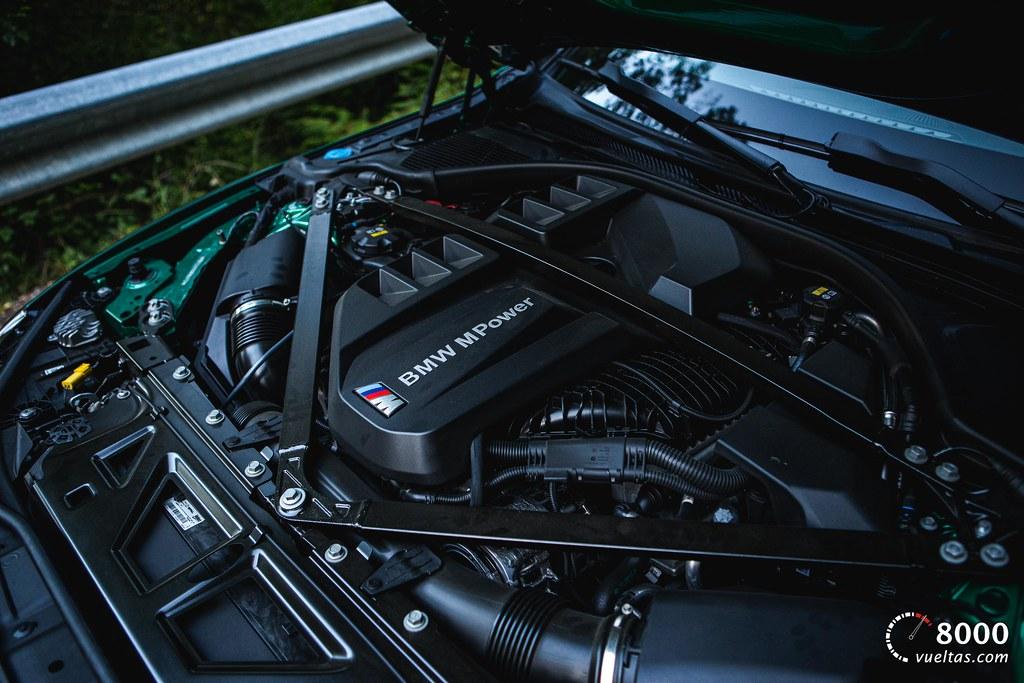 BMW M3 - 8000vueltas-53