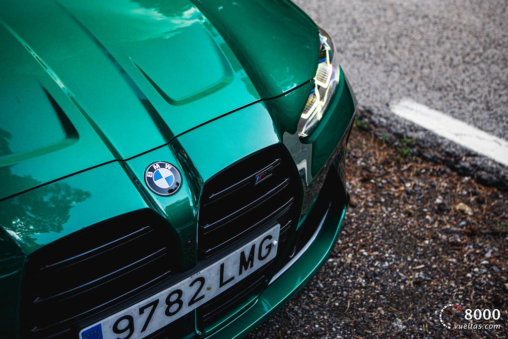 BMW M3 - 8000vueltas-10