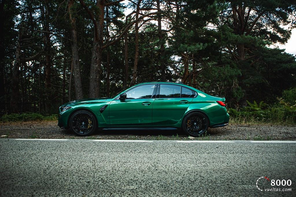 BMW M3 - 8000vueltas-4
